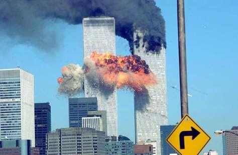 ataques-11-sept
